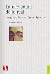 Libro La Nervadura De Lo Real