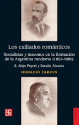Libro Los Exiliados Romanticos Ii