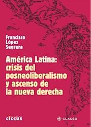 Libro America Latina