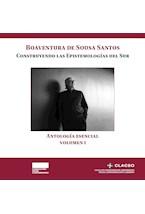 Papel CONSTRUYENDO LAS EPISTEMOLOGIAS DEL SUR VOL.I