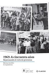 Papel 1969. A cincuenta años