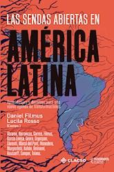 Papel Las Sendas Abiertas En América Latina