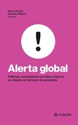Libro Alerta Global