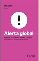 Papel Alerta Global