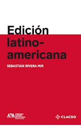 Papel Edición latinoamericana