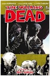 Papel The Walking Dead Volumen 14 - Sin Salida