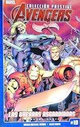 Papel Avengers Guerrasd Asgardianas