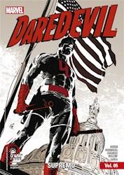 Papel Daredevil Vol.5