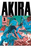 Papel AKIRA 3
