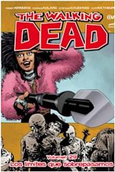 Libro The Walking Dead Vol 29