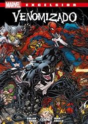Libro Excelsior - Venomizado
