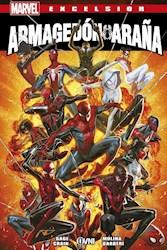 Libro Excelsior - Armagedon Ara/A