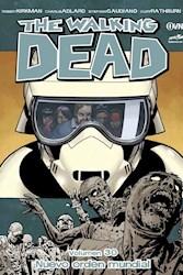 Libro The Walking Dead Vol. 30