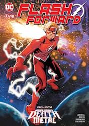 Papel Flash Forward