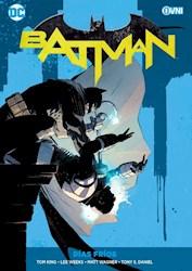 Papel Batman Vol.8