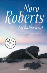 Libro 4. Bahia Azul  Bahia De Chesapeake