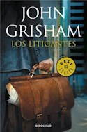Papel LITIGANTES (BEST SELLER)