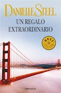 Papel UN REGALO EXTRAORDINARIO (BEST SELLER)