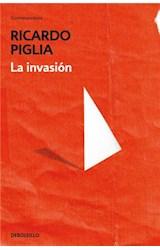 Papel LA INVASION