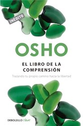 Papel Libro De La Comprension, El