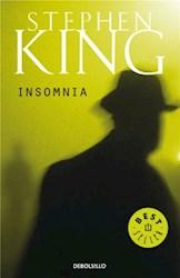 Libro Insomnia