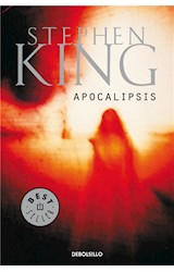 Papel APOCALIPSIS (BEST SELLER)