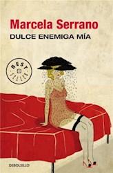 Libro Dulce Enemiga Mia