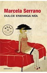 Papel DULCE ENEMIGA MIA (BEST SELLER)