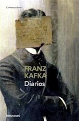 Papel Diarios Pk