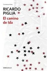 Papel Camino De Ida, El Pk