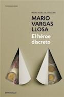 Papel HEROE DISCRETO (CONTEMPORANEO)