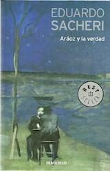 Papel ARAOZ Y LA VERDAD