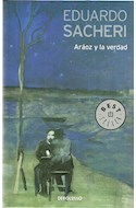Papel ARAOZ Y LA VERDAD (BES SELLER) (RUSTICA)