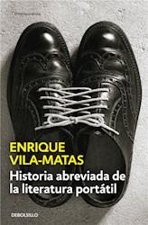 Libro Historia Abreviada De La Literatura...