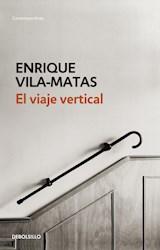 Libro El Viaje Vertical