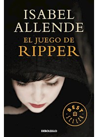 Papel Juego De Ripper, El