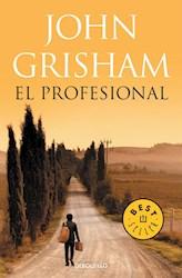Libro El Profesional