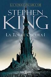 Papel Torre Oscura Vii, La Pk