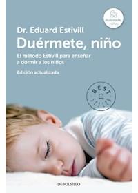Papel Duermete,  Niño (Ed. Ampliada)