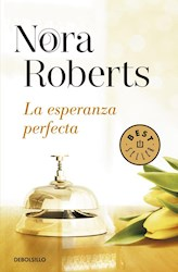 Libro 3. Esperanza Perfecta