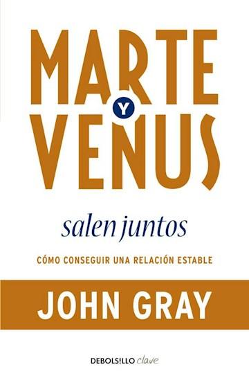 Papel Marte Y Venus Salen Juntos