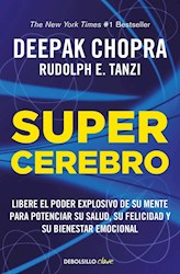 Papel Super Cerebro