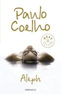 Papel ALEPH (COELHO PAULO) (BEST SELLER)