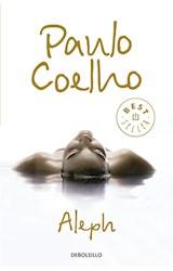Papel ALEPH (COELHO PAULO) (BEST SELLER) (RUSTICA)