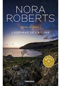 Papel Lagrimas De La Luna (Trilogia Irlandesa 2)