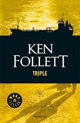 Libro Triple