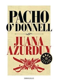 Papel Juana Azurduy