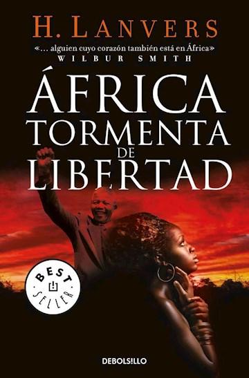 Papel África