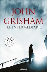 Libro El Intermediario