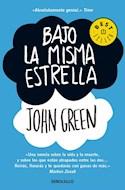 Papel BAJO LA MISMA ESTRELLA (BEST SELLER)